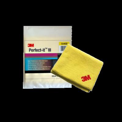 3М Салфетка полировальная Perfect-It™ III