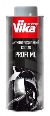 Vika Антикорозийный состав PROFI ML 1л