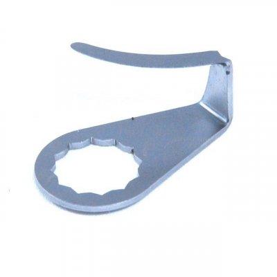 Holex (РМ) Лезвие для демонтажа стекол