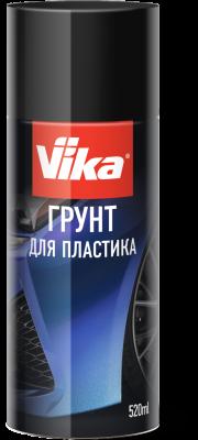 Vika Грунтовка для пластика