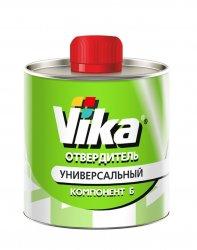 Отвердитель  для грунта универсальный 0,12 кг