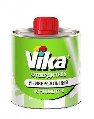 Vika Отвердитель для грунтовки 4 и 5+1 универсальный