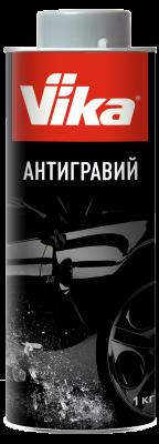 Vika Антигравий