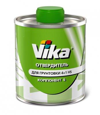 Vika Отвердитель для грунтовки 4+1 HS