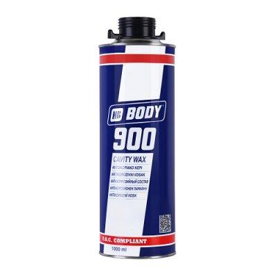Body 900 Антикоррозийный состав