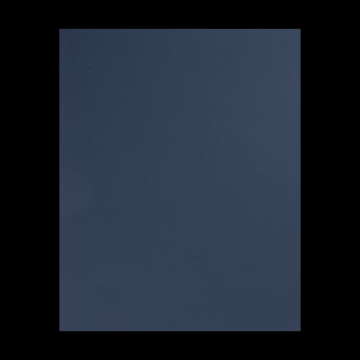 Hanko Бумага абразивная WPF