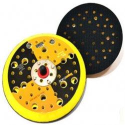 Шлифовальный диск-основа