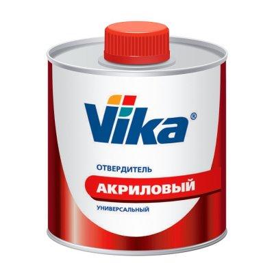 Vika Отвердитель акриловый универсальный