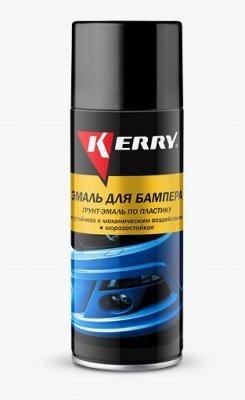Kerry Эмаль для бампера, а/э