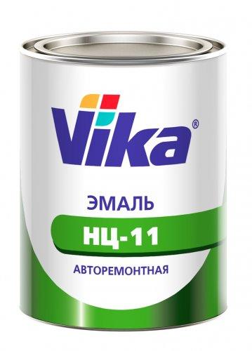 Нитроэмаль НЦ-11