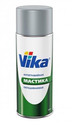 Vika Мастика антигравийная