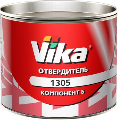Vika Отвердитель акриловый АК-1305