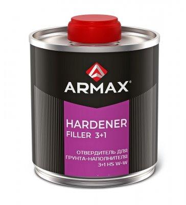 Armax Отвердитель для грунтовки 3+1 HS