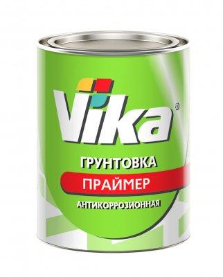 Vika Грунтовка Праймер антикоррозионный