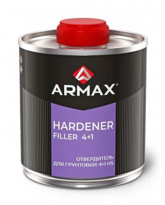 Armax Отвердитель для грунтовки 4+1 HS
