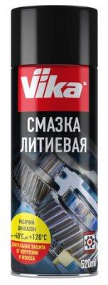 Vika Смазка литиевая универсальная