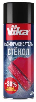 Vika Размораживатель стекол, а/э