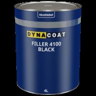 Dyna Грунт FILLER 4100