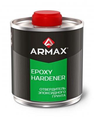 Armax Отвердитель для грунтовки эпоксидной