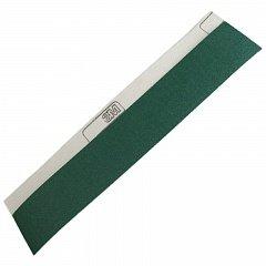 3М Полоски абразивные Hookit Green