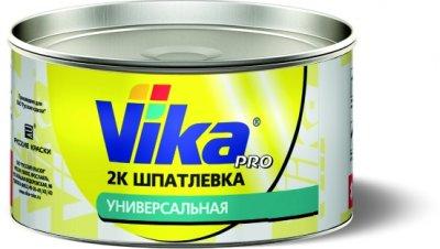 Vika Pro Шпатлевка универсальная