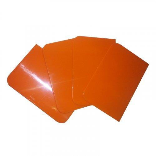 Шпатель пластиковый